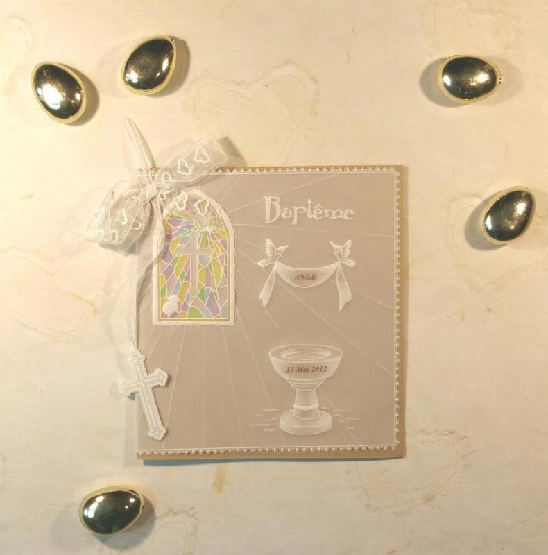 Carte baptême 003