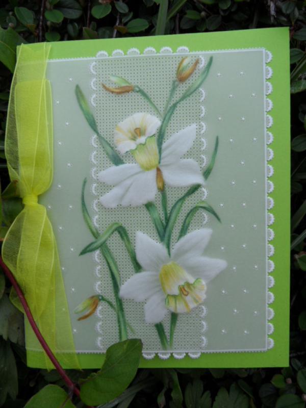 carte fleur 002