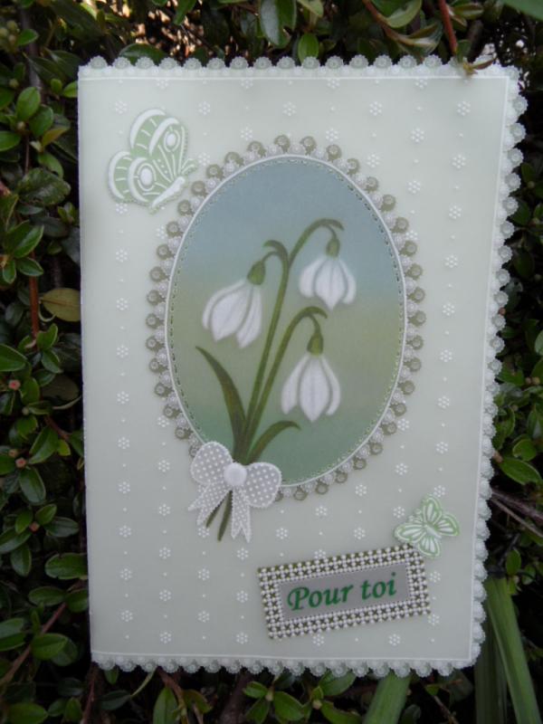 carte fleur 004