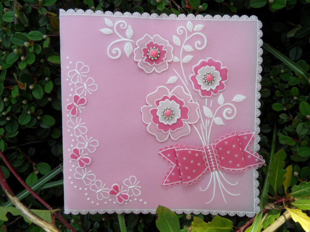carte fleur 008