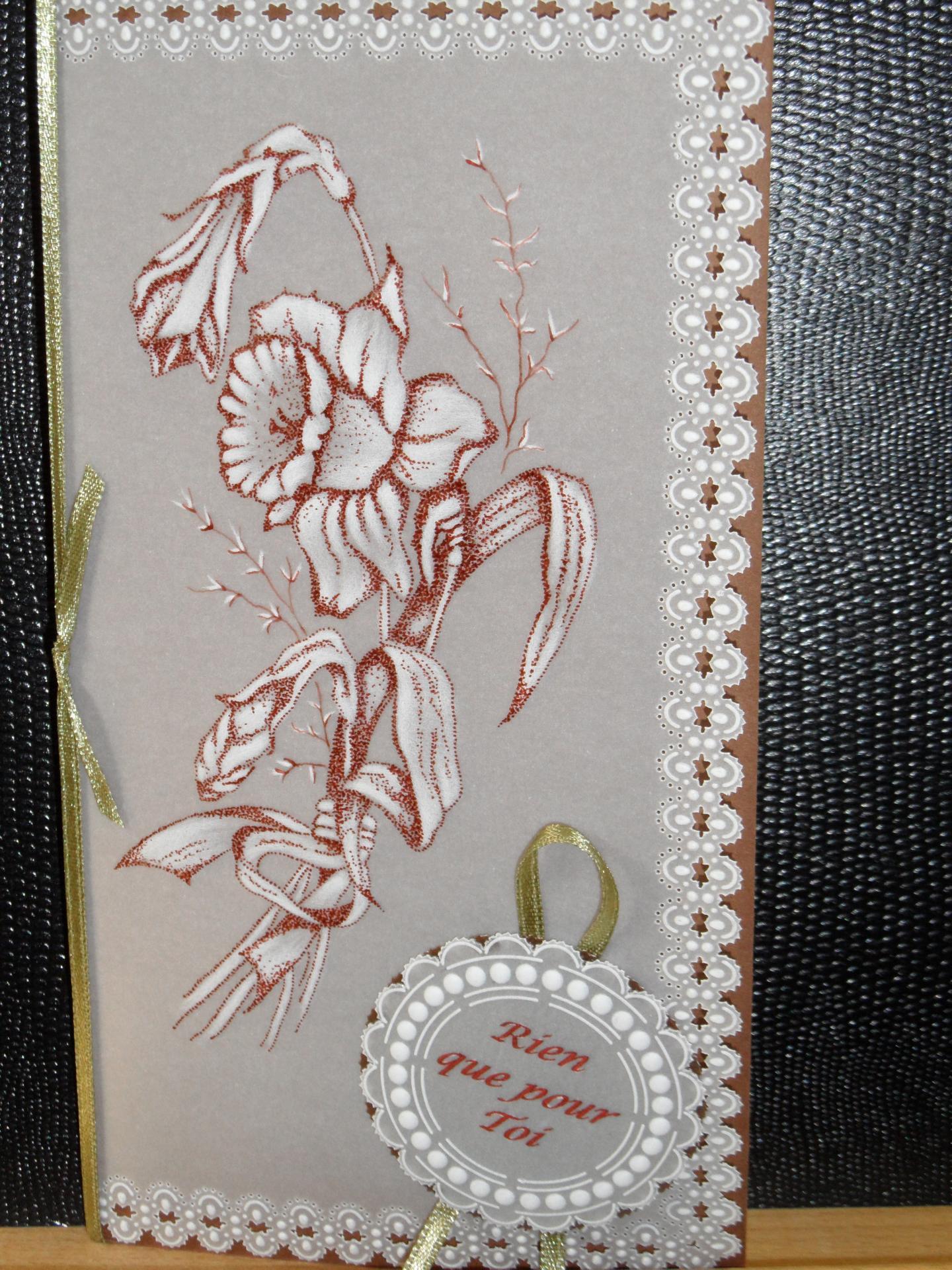 carte fleur 010