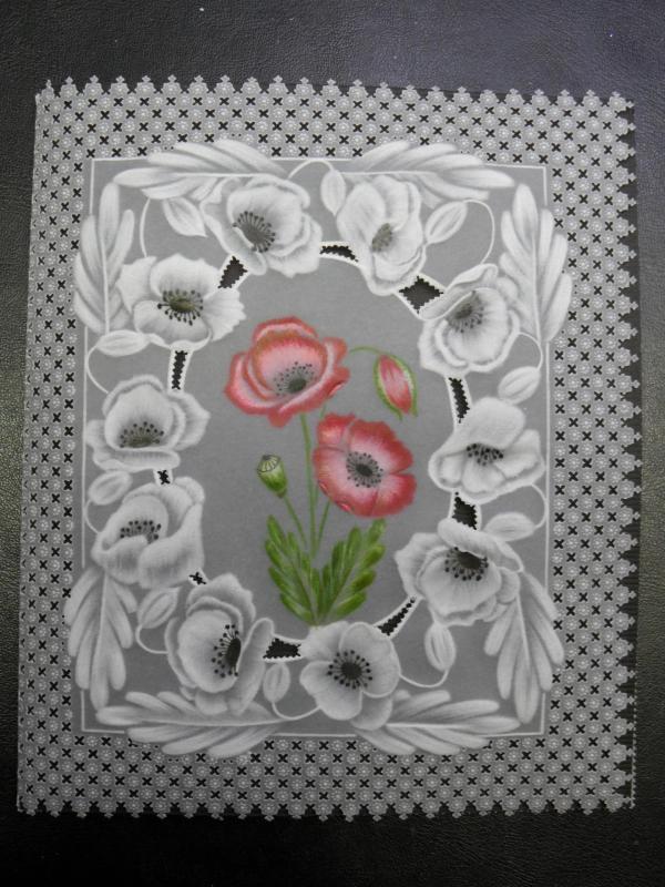 carte fleur 016
