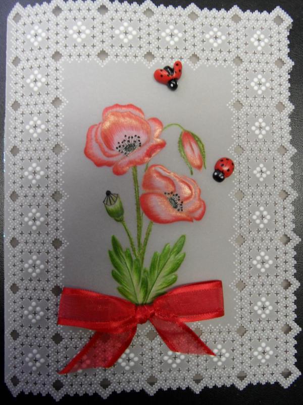 carte fleur 018