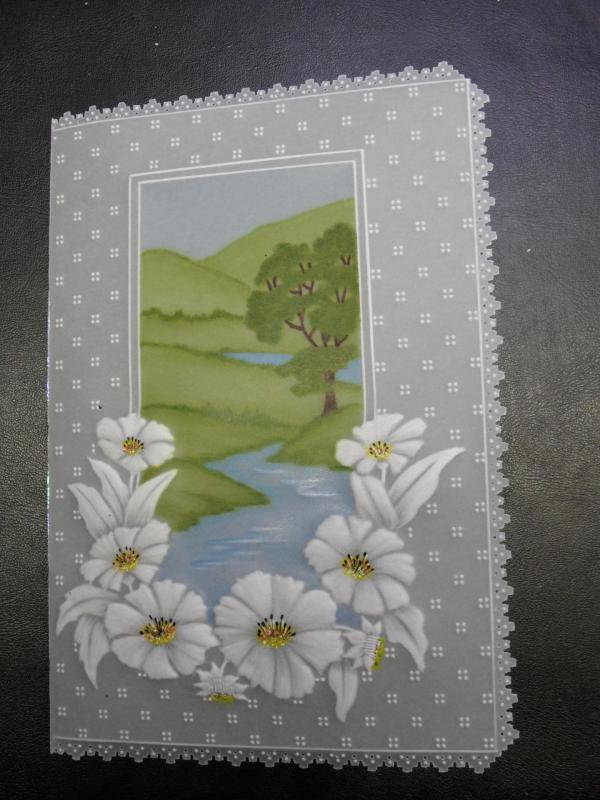 carte fleur 019