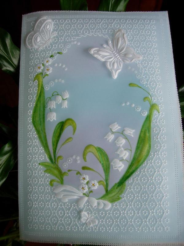 carte fleur 021