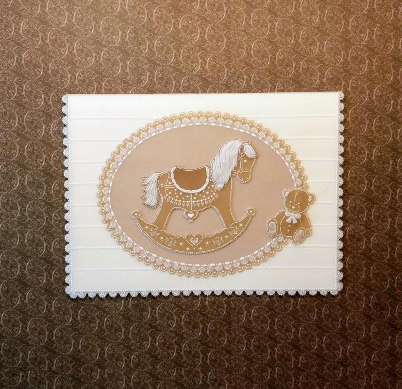carte naissance 006