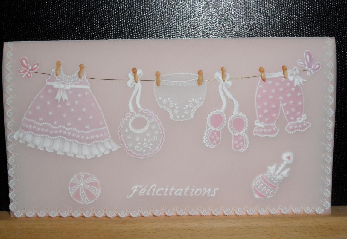 Carte naissance 012