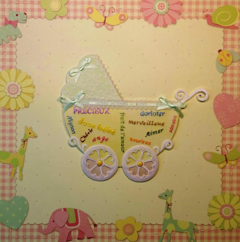 carte naissance 015