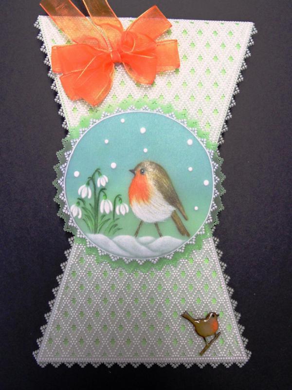 Carte oiseaux 004