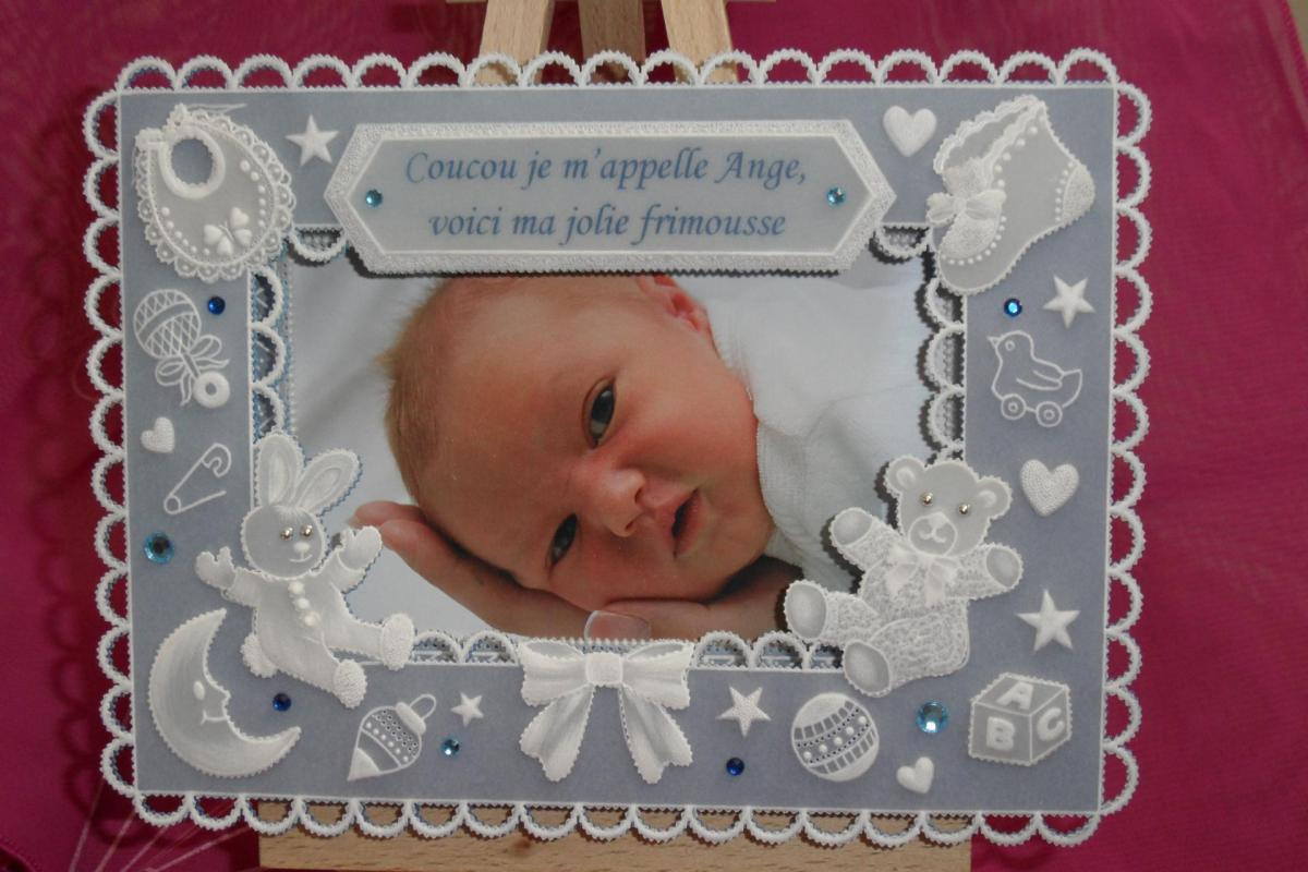 carte naissance 001